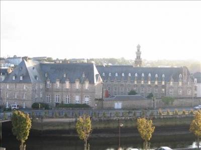 appartement location de vacances côtes d'Armor